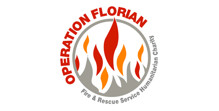 Operation Florian logo